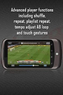Download Full Video Tube (YouTube Player) 1.12 APK