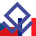 Czech French Dictionary icon