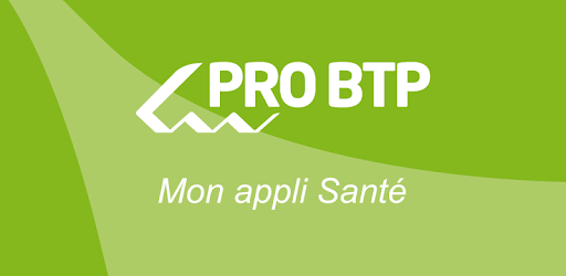 Pro Btp Sante Applications Sur Google Play