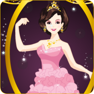 Dress Fashion for PC and MAC