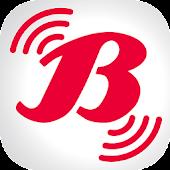 Radio Bata World