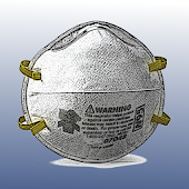 Respirator Mobile