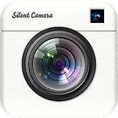 Burst Camera Pro for Photoshop