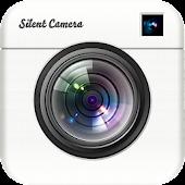 Burst Camera Pro