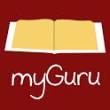 myGuru icon