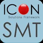 ICON SMT Lite icon