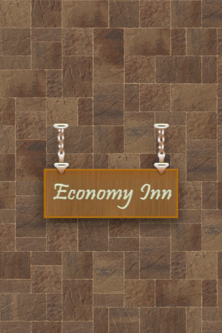 Economy Inn- screenshot