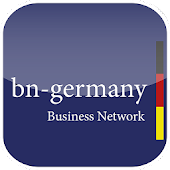 bn-Germany