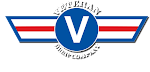 Logo of Veteran Amber Lager