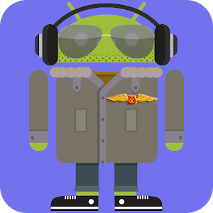 App Hortman Weight and Balance for Android