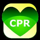 Pulsar CPR icon