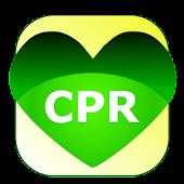 Pulsar CPR