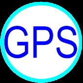 AdvGen Geo Information