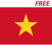 Vietnamese English Translator 3.7