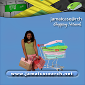 Jamaicasearch Shopping Network