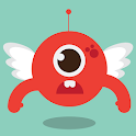 FLURF icon