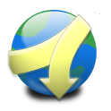 JDownloaderRcPro icon