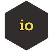 io.js Documentation Free