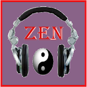 Zen Music Player