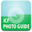 Photo Guide: Nature & Travel icon