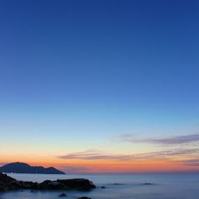 Senja Di Pantai Kura-Kura.jpg