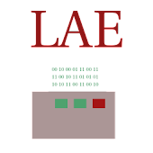 Lae DL28W data management