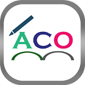 政府工系列: ACO 101 Lite