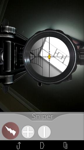 玩街機App|狙擊來復槍 免費版免費|APP試玩