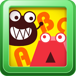 WORDDICT! for PC and MAC