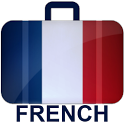 French phrasebook (free) icon