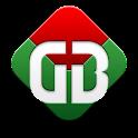 GRÁNIT VideoBank icon