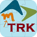 mTRK icon