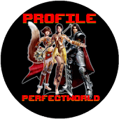 Profile for Perfect World