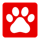 HK Dog Rescue icon