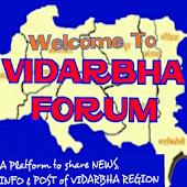 Vidarbha Forum