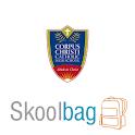 Corpus Christi CHS Oak Flats icon
