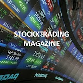 StockXTrading Magazine