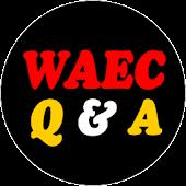 WAEC Q & A