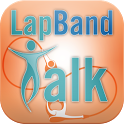 LAP-BAND Surgery Support Forum icon