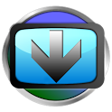 DLV: Video Download Downloader icon