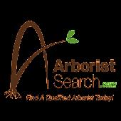 Arborist Search