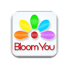 BloomYou Valentine icon