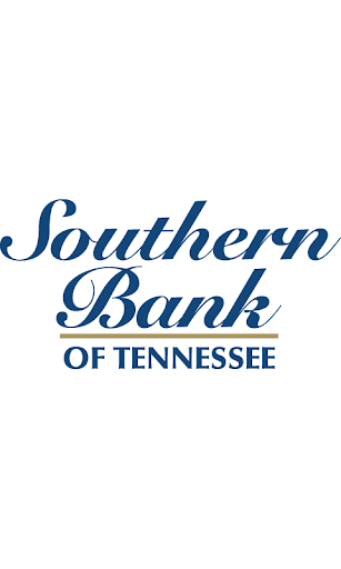 Southern Bank of TN Mobile