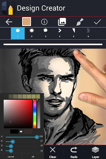 Design Creator