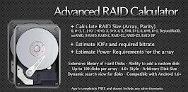 Download Rust Raid Calculator 2 APK latest version App by