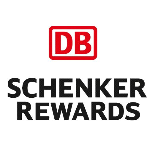 Schenker SG Employee Rewards