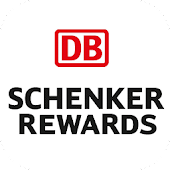 Schenker SG Employee Rewards