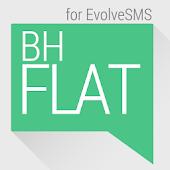 EvolveSMS Them - BH Flat Green