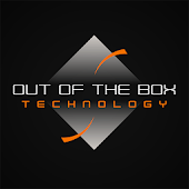 Out of the Box Technology