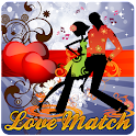 Match Your Love icon